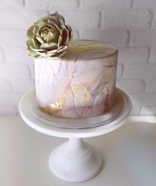 tasteful cakes inc