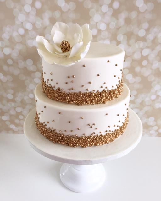 Gluten Free Cakes Ontario