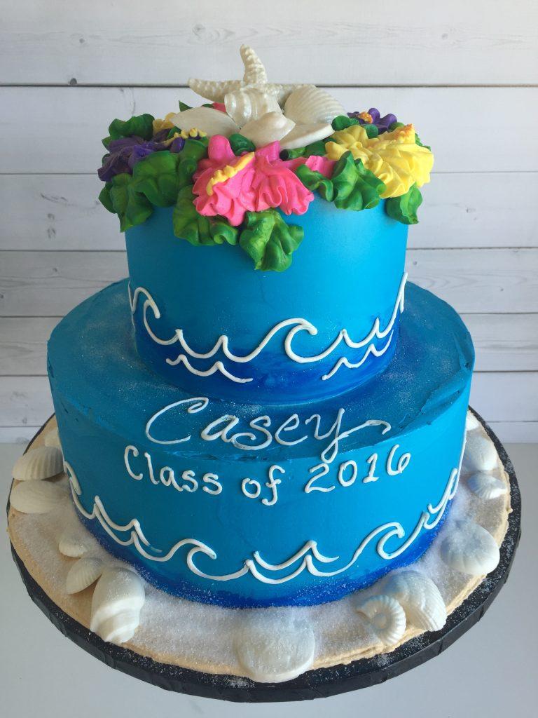2639203377 Tasteful Cakes Inc
