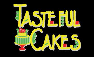 » Taste